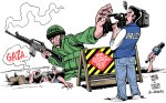 Israel_Press_Freedom_by_Latuff2