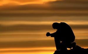 manfaat-berdoa